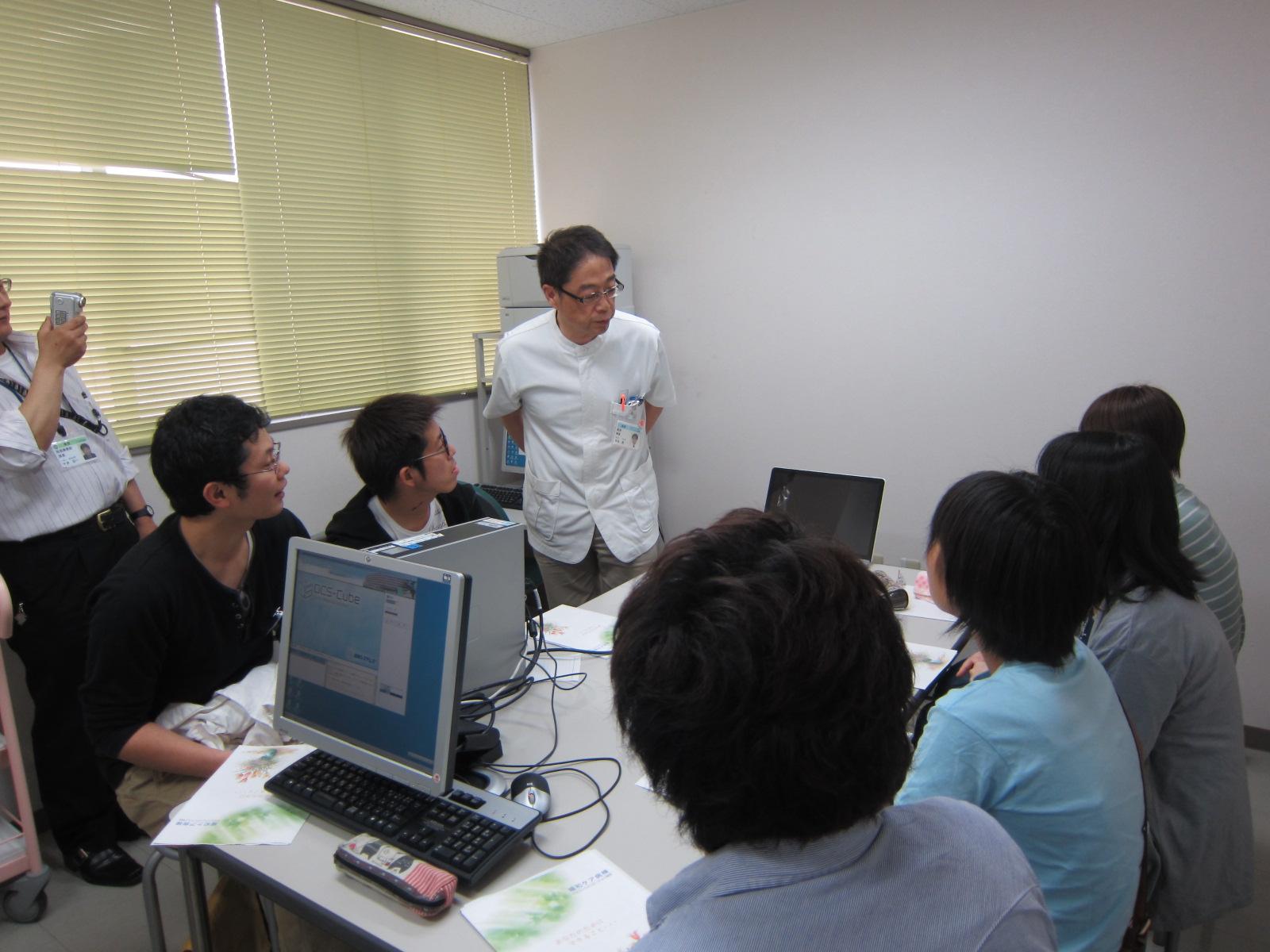http://www.chidoribashi-resident.jp/blog/IMG_4701.jpg