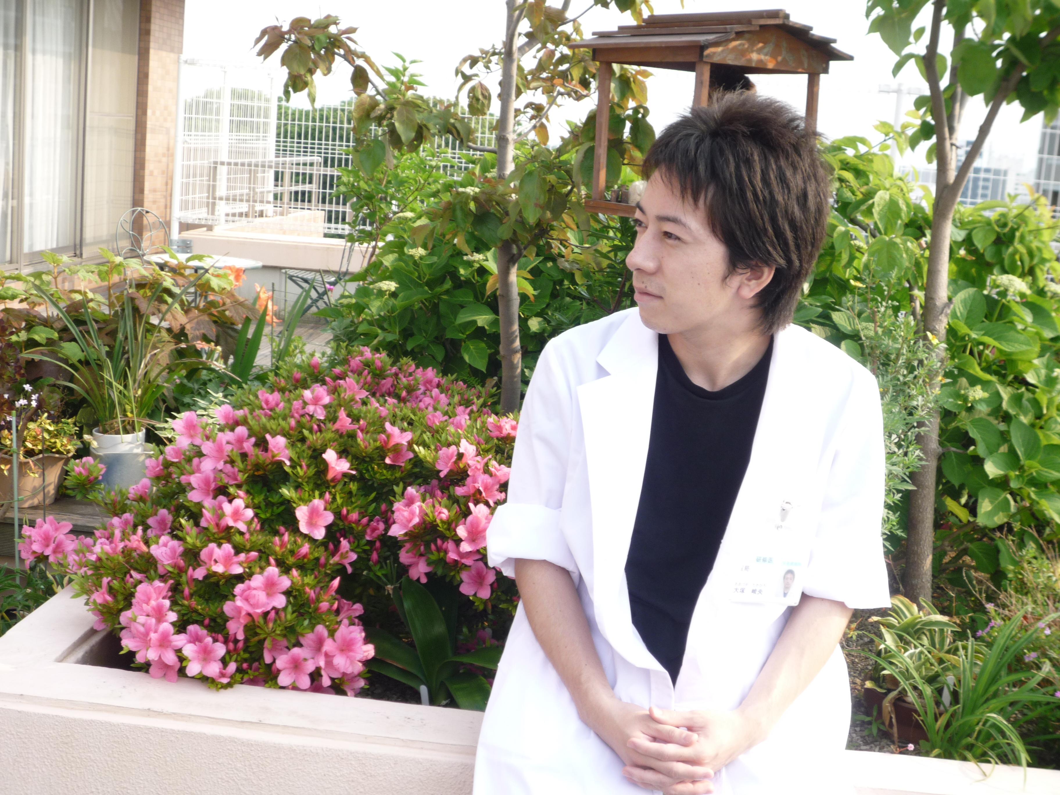 http://www.chidoribashi-resident.jp/blog/P1160652.JPG