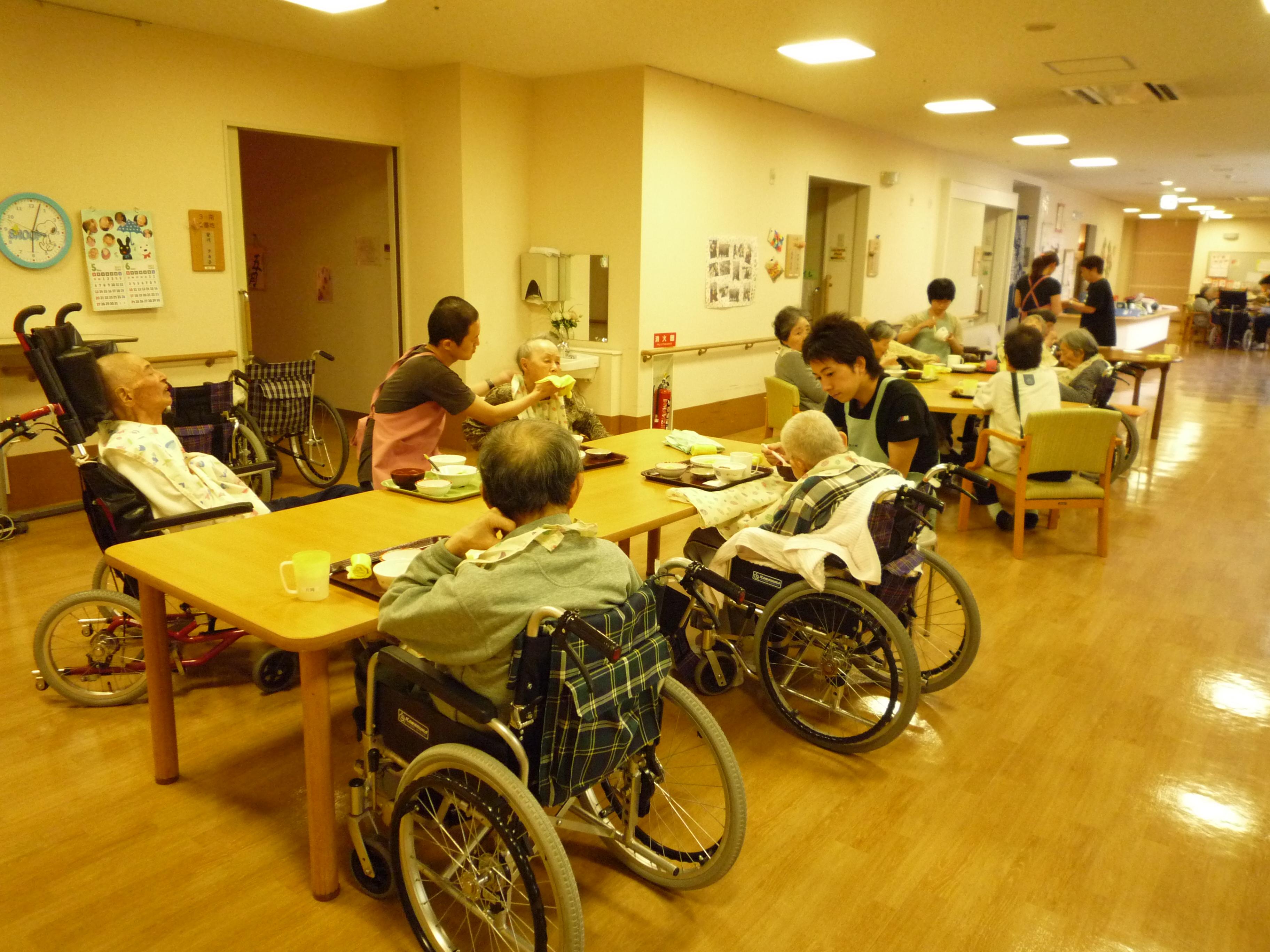 http://www.chidoribashi-resident.jp/blog/P1160673.JPG