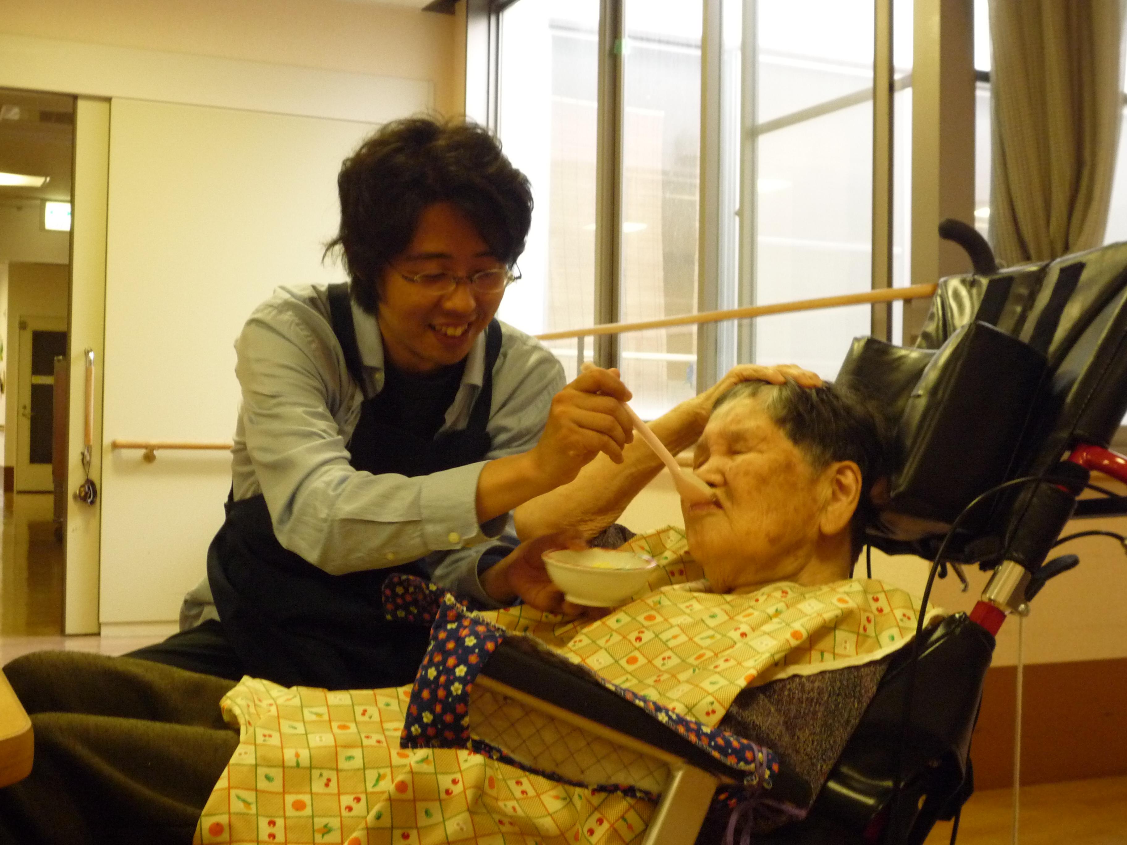 http://www.chidoribashi-resident.jp/blog/P1160680.JPG