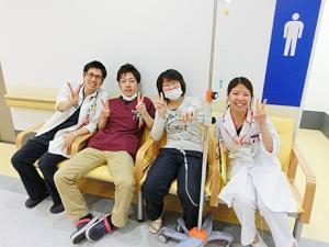 kenshu6.jpg