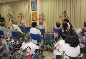 いきいき箱崎夏祭り2blog2.jpg