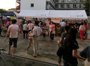 いきいき箱崎夏祭り3blog2.jpg