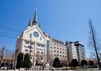 KokusaihotelUbe.jpg
