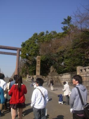 3gatuTsudoi3.jpgのサムネイル画像