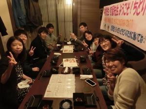 wakadori140501 1.JPG