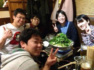 wakadori140501 3.JPG