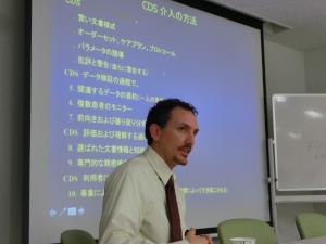 wakadori140501 4.JPG