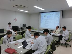 wakadori140501 5.JPG