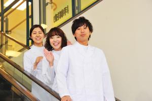 blog13-1.JPGのサムネイル画像