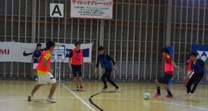 futsal 1.JPG