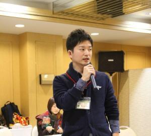 SasakiDr.jpg