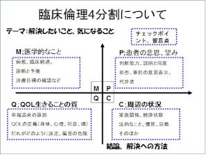4bunkatsu2.jpg