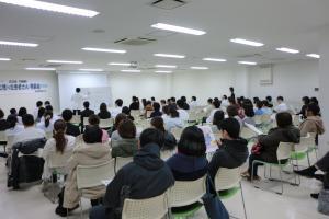 wakadori blog1.JPG