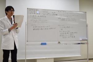wakadori blog2.JPG