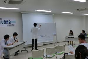 wakadori blog3.JPG