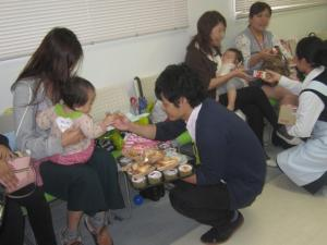 Akachan IMG_4353.JPG