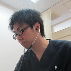 blog1HashiguchiDr.jpg