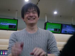 ボーリング (6).jpg