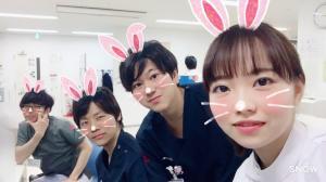 2017.4.19IMG_4848.JPG