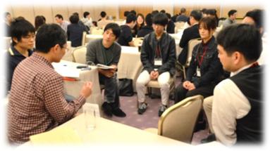 http://www.chidoribashi-resident.jp/blog/seinen%20Dr%20.2.png