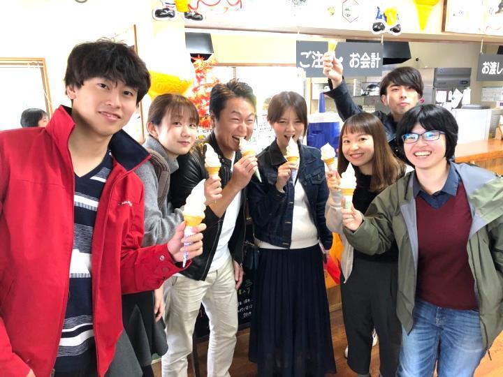 http://www.chidoribashi-resident.jp/blog/seinen8.png